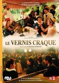 Le vernis craque is the best movie in Loic Corbery filmography.