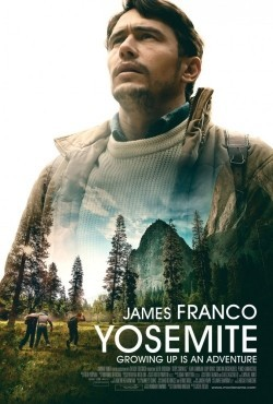 Yosemite is the best movie in Henry Hopper filmography.