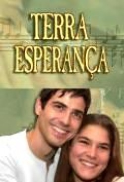 Esperança movie in Reynaldo Gianecchini filmography.