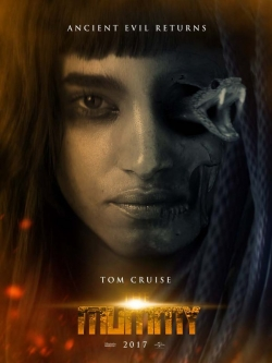 Best movie The Mummy images, cast and synopsis.