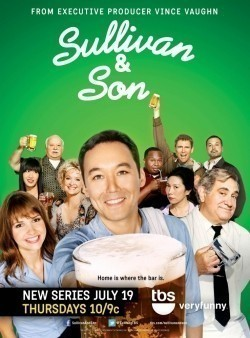 Sullivan & Son is the best movie in Vivian Bang filmography.