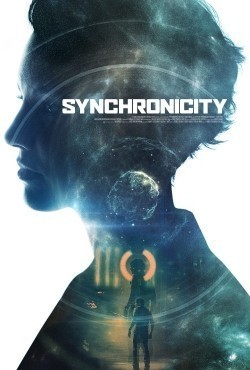 Synchronicity movie in Jacob Gentry filmography.