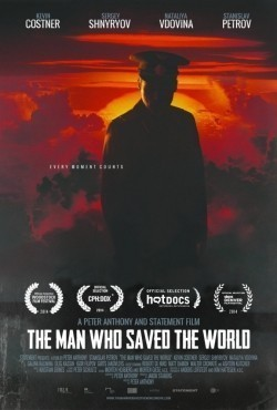 The Man Who Saved the World movie in Matt Damon filmography.