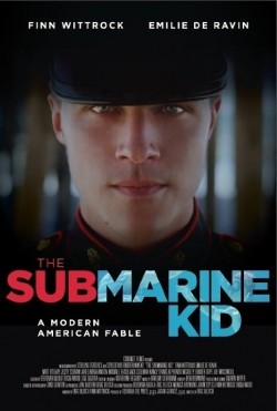 The Submarine Kid movie in Emilie de Ravin filmography.