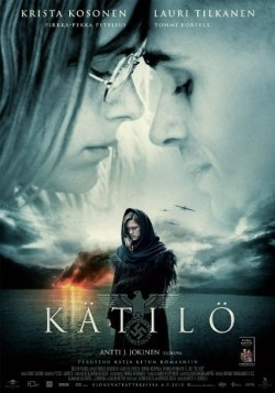 Kätilö is the best movie in Leea Klemola filmography.