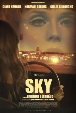 Sky is the best movie in Lou Diamond Phillips filmography.
