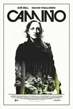 Camino movie in Kevin Pollak filmography.