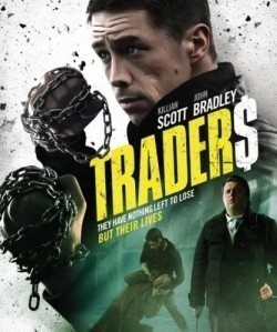 Traders is the best movie in Olwen Fouere filmography.