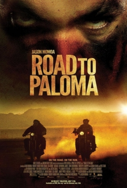 Road to Paloma movie in Lance Henriksen filmography.