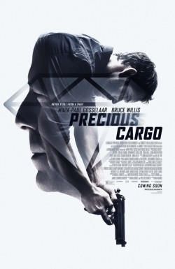 Precious Cargo movie in Claire Forlani filmography.