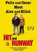 Hit and Runway movie in J.K. Simmons filmography.