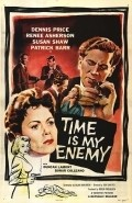 Time Is My Enemy movie in Susan Shaw filmography.