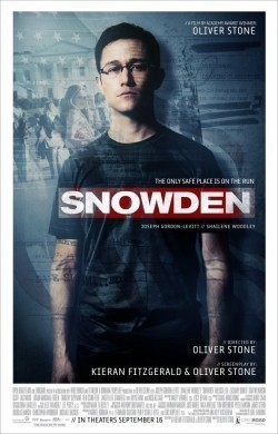 Snowden movie in Tom Wilkinson filmography.