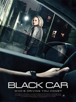 The Wrong Car movie in Danielle Savre filmography.