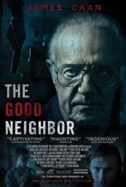 The Good Neighbor movie in James Caan filmography.