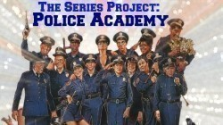 Police Academy: The Series movie in Jeremiah Birkett filmography.