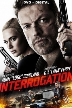 Interrogation is the best movie in Michael Rogers filmography.