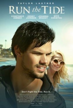 Best movie Run the Tide images, cast and synopsis.