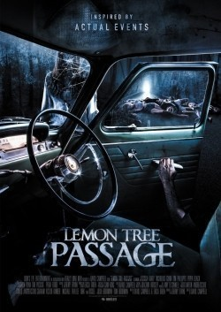 Best movie Lemon Tree Passage images, cast and synopsis.