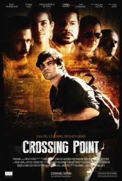Crossing Point movie in Tom Sizemore filmography.