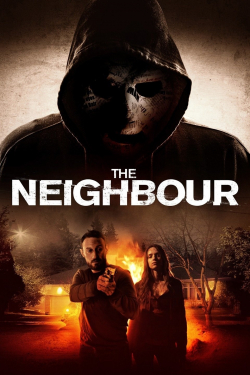 The Neighbor movie in Ronnie Gene Blevins filmography.