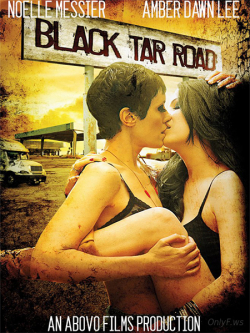 Black Tar Road movie in Maria Olsen filmography.