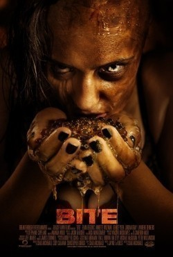 Bite is the best movie in Caroline Palmer filmography.