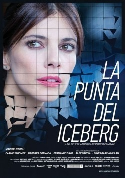 La punta del iceberg movie in Carmelo Gomez filmography.