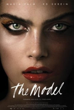 The Model is the best movie in Ed Skrein filmography.