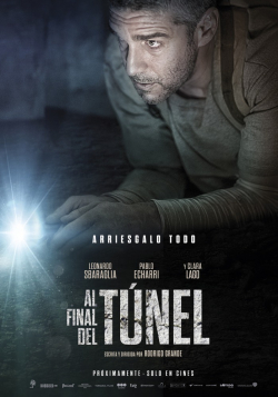 Al final del túnel movie in Leonardo Sbaraglia filmography.
