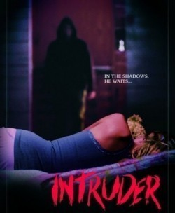 Intruder movie in Travis Zariwny filmography.