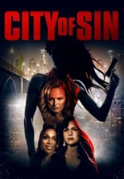 City of Sin movie in Mandy Moore filmography.