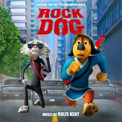 Rock Dog is the best movie in J.K. Simmons filmography.