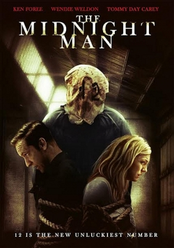 The Midnight Man is the best movie in Emily Haines filmography.