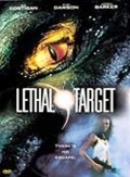 Lethal Target movie in Lloyd A. Simandl filmography.