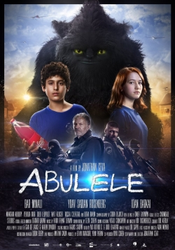 Abulele movie in Jonathan Geva filmography.