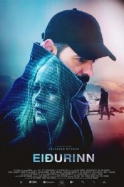 Eidurinn movie in Baltasar Kormakur filmography.