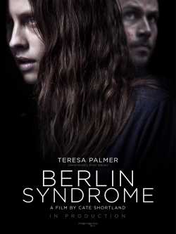 Berlin Syndrome movie in Teresa Palmer filmography.
