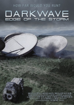 Darkwave: Edge of the Storm movie in Shane Rimmer filmography.