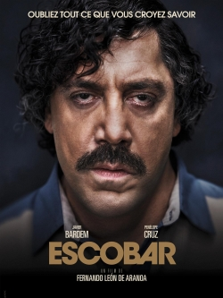 Loving Pablo is the best movie in Julieth Restrepo filmography.