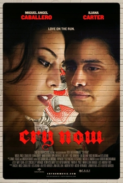 Cry Now movie in Alberto Barboza filmography.