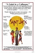 Saint Jack is the best movie in George Lazenby filmography.