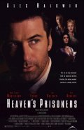 Heaven's Prisoners movie in Phil Joanou filmography.