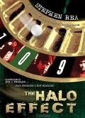 The Halo Effect movie in Gerard McSorley filmography.
