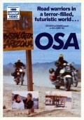 Osa movie in Etienne Chicot filmography.