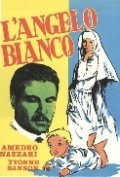 L'angelo bianco movie in Amedeo Nazzari filmography.