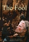The Fool movie in Jim Carter filmography.
