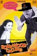 Bollywood Calling movie in Om Puri filmography.