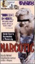 Narcotic movie in Josef Swickard filmography.