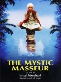 The Mystic Masseur movie in Om Puri filmography.